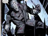 Richard Grayson clone (Hush Beyond)