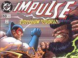 Impulse Vol 1 53