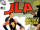 JLA Classified Vol 1 8