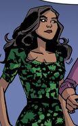 Jessica Cruz DC Bombshells 001