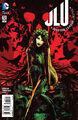 Justice League United Vol 1 12