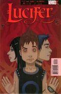 Lucifer Vol 1 45