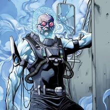 Mister Freeze Prime Earth 0001.jpg