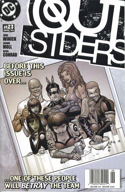 Outsiders Vol 3 23.jpg