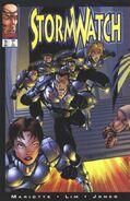 StormWatch Vol 1 29