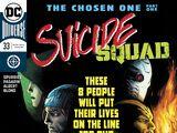 Suicide Squad Vol 5 33