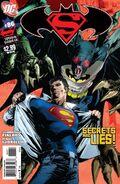 Superman-Batman Vol 1 86