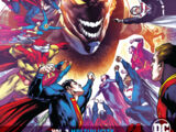 Superman: Multiplicity (Collected)