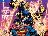 Superman Vol 5 24