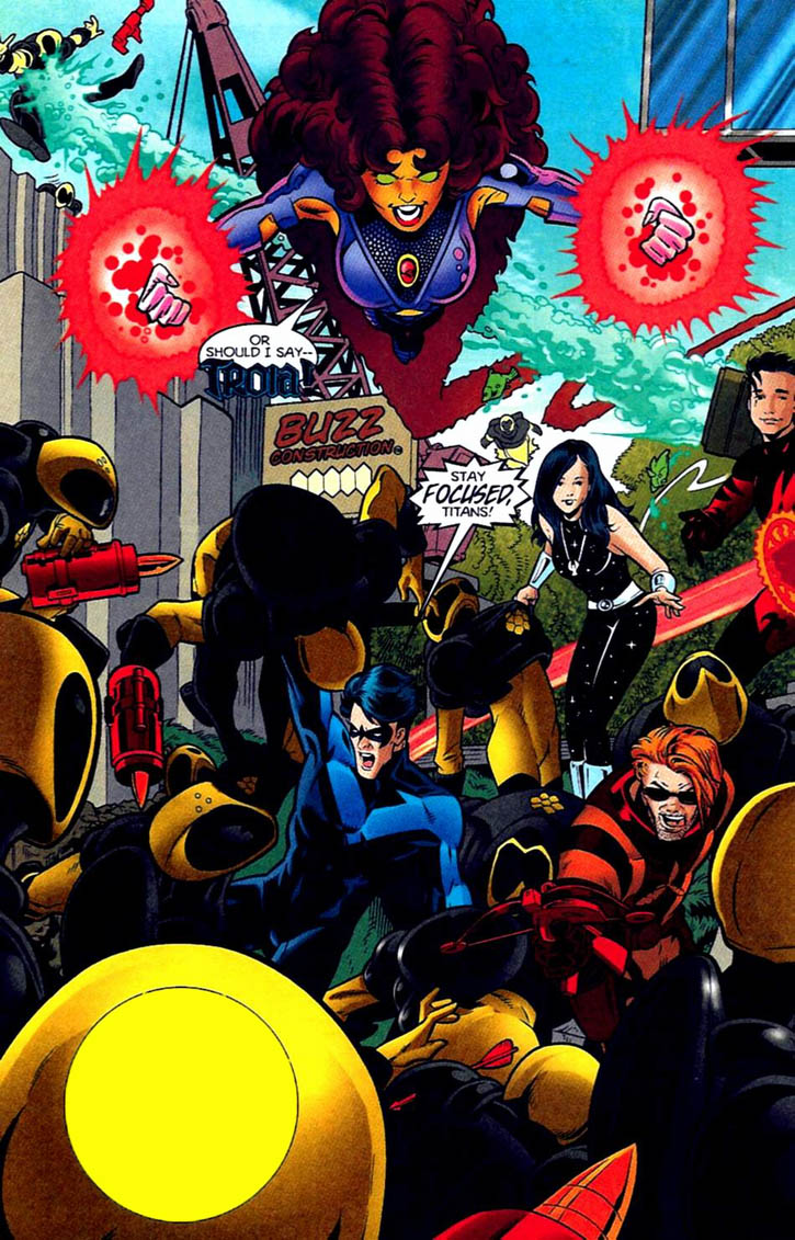 Teen Titans01.jpg