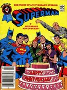 The Best of DC Vol 1 16