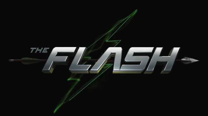The Flash (2014 TV Series) Episode: Legends of Today