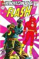 The Flash Vol 1 181