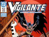 Vigilante Vol 1 47