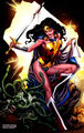 Wonder Woman 0042
