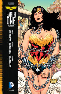 Wonder Woman Earth One Vol 1 1.jpg