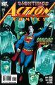 Action Comics Vol 1 866