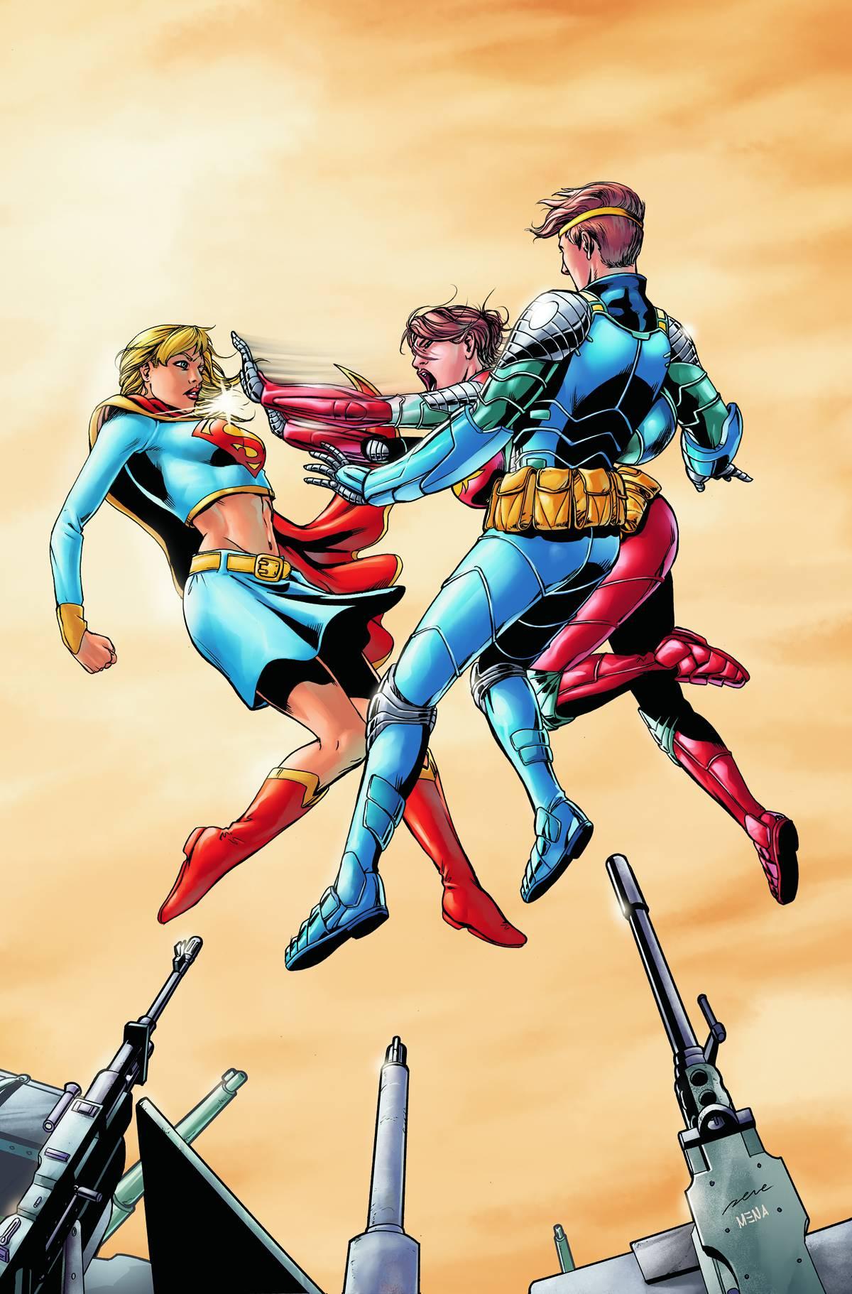 Action Comics Vol 1 881 Virgin.jpg