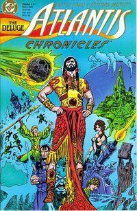 Atlantis Chronicles Vol 1 1.jpg