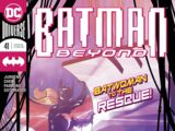 Batman Beyond Vol 6 41
