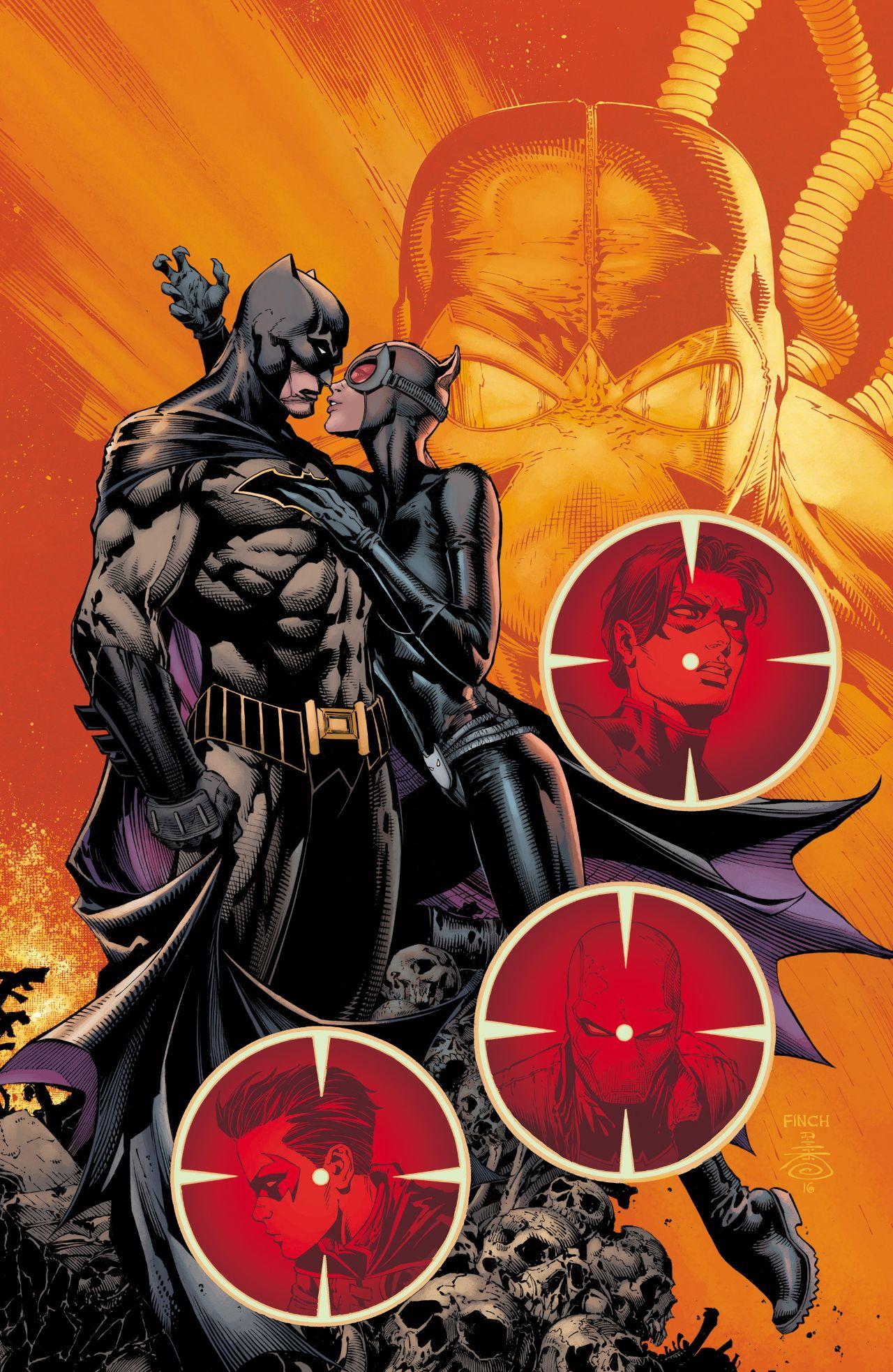 Batman Vol 3 16 Textless.jpg