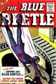 Blue Beetle Vol 2 20