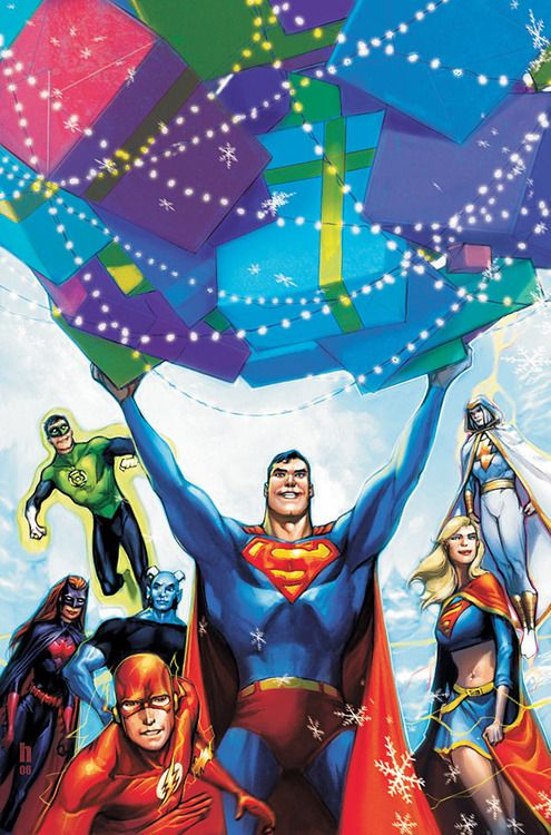 DCU Infinite Holiday Special Vol 1 1 Textless.jpg