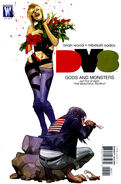 DV8 Gods and Monsters 5
