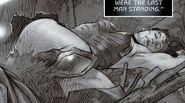 Diana of Themyscira Earth -44 001