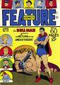 Feature Comics Vol 1 111
