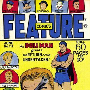 Feature Comics Vol 1 111.jpg