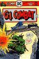 GI Combat Vol 1 188