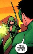 Green Arrow Earth-11 001
