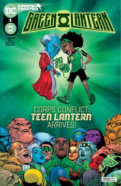 Green Lantern Vol 6 1.jpg