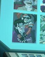 Harley Quinn The Killing Joke 0001