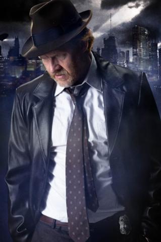 Harvey Bullock (Gotham).jpg