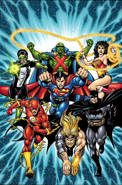 Justice League 0007.jpg