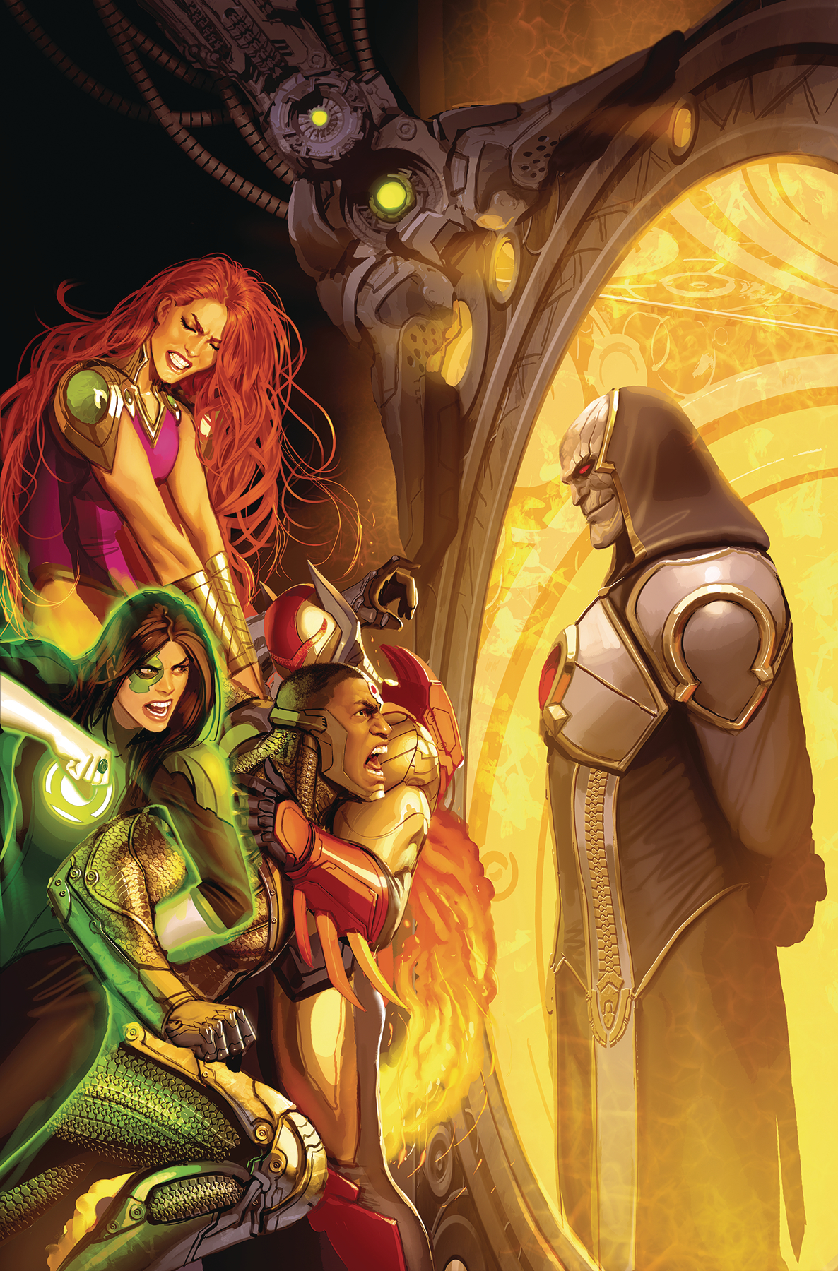 Justice League Odyssey Vol 1 2 Solicit.jpg