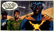 League of Super-Teens Dakotaverse 002