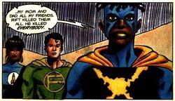 League of Super-Teens Dakotaverse 002.jpg