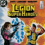 Legion of Super-Heroes Vol 2 345.jpg
