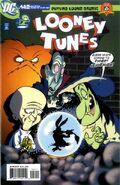 Looney Tunes Vol 1 142