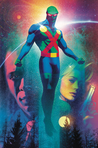 Textless Variant