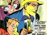 National Comics Vol 1 29