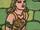 Octavia (Earth-Two)