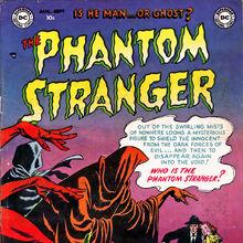 Phantom Stranger v.1 1.jpg