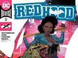 Red Hood: Outlaw Vol 1 51