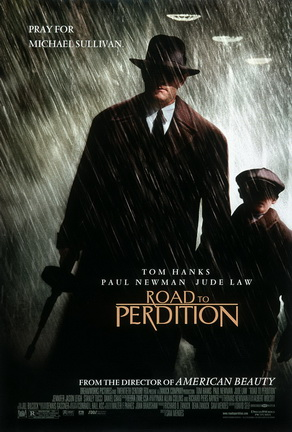 Road to Perdition (Movie)