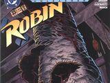 Robin Vol 2 23