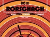 Rorschach Vol 1 3